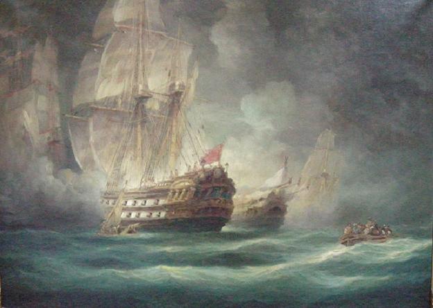 battaglia navale online